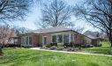 Photo of 6 Ladue Manor, Ladue, MO 63124 (MLS # 18029893)