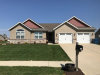 Photo of 34 Meadowbrooke, Troy, IL 62294 (MLS # 18029918)