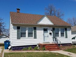 Photo of 426 George Street, Wood River, IL 62095-1710 (MLS # 18030000)