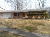 Photo of 6731 English Oak, Hazelwood, MO 63042-1559 (MLS # 18030116)