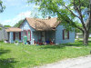 Photo of 411 First Street, Park Hills, MO 63601 (MLS # 18030132)