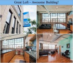 Photo of 2020 Washington Avenue , Unit 503, St Louis, MO 63103-1652 (MLS # 18031191)