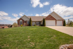 Photo of 108 Westborough Drive, Troy, MO 63379-4451 (MLS # 18031412)