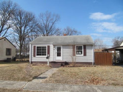 Photo of 532 10th Street, Wood River, IL 62095-2438 (MLS # 18031470)