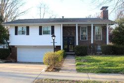 Photo of 735 Yale Avenue, Edwardsville, IL 62025-2679 (MLS # 18031586)