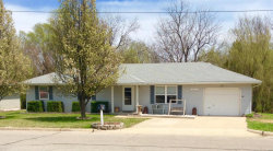 Photo of 300 Hoover Avenue, Lebanon, MO 65536 (MLS # 18031685)
