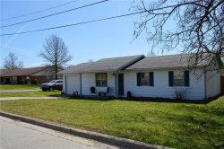 Photo of 616 St. Louis Street, Lebanon, MO 65536 (MLS # 18031692)