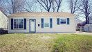 Photo of 2355 Teakwood Manor, Florissant, MO 63031-4452 (MLS # 18031733)