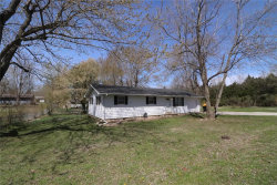 Photo of 1441 Cedar, Lebanon, MO 65536-3859 (MLS # 18031768)