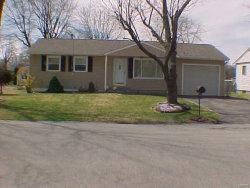 Photo of 19 Tulip Court, Granite City, IL 62040-6433 (MLS # 18031780)