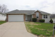 Photo of 3738 South Christine, Springfield, MO 65804 (MLS # 18031898)