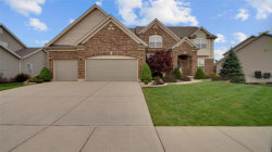 Photo of 22 Orchard Trace, Grover, MO 63040-1575 (MLS # 18031935)