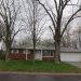 Photo of 136 Hillcrest Drive, Glen Carbon, IL 62034 (MLS # 18032040)