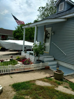 Photo of 1333 Meridian, Granite City, IL 62040-6333 (MLS # 18032172)