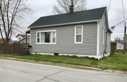 Photo of 108 East Center, Troy, IL 62294-1637 (MLS # 18032390)
