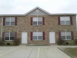 Photo of 106 Northtowne , Unit 3, Lebanon, IL 62254 (MLS # 18032523)