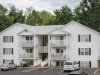 Photo of 1400 Summertree Springs Avenue , Unit A, Valley Park, MO 63088-1561 (MLS # 18032529)