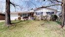 Photo of 8720 Red Oak Drive, Crestwood, MO 63126-1932 (MLS # 18032789)