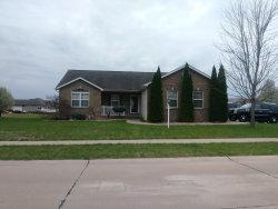 Photo of 4844 Danielle, Granite City, IL 62040 (MLS # 18032806)