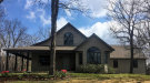 Photo of 93 Loutre Bend Drive, Hermann, MO 65041 (MLS # 18032842)