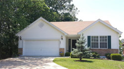Photo of 461 Charter Way Drive, Grover, MO 63040-1560 (MLS # 18033023)