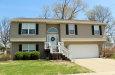 Photo of 206 Fairview Avenue, Collinsville, IL 62234 (MLS # 18033214)