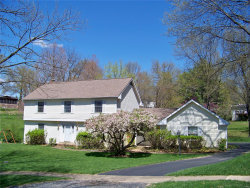Photo of 768 Haw Thicket Lane, Des Peres, MO 63131-2129 (MLS # 18033331)