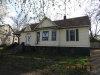 Photo of 403 Field Street, Park Hills, MO 63601-2108 (MLS # 18033452)