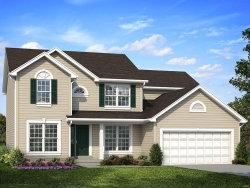 Photo of 17641 Rockwood Arbor Drive, Eureka, MO 63025 (MLS # 18033511)