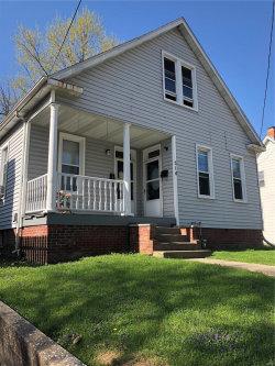 Photo of 514 Randle , Unit A, Edwardsville, IL 62025-1544 (MLS # 18033685)
