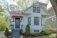 Photo of 618 Mildred Avenue, Webster Groves, MO 63119-1836 (MLS # 18034071)