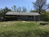 Photo of 530 Coulter Avenue, Kirkwood, MO 63122 (MLS # 18034163)