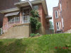 Photo of 4117 Oregon Avenue, St Louis, MO 63118-4522 (MLS # 18034350)