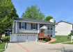 Photo of 2381 Charter Wood Court, Maryland Heights, MO 63043-1405 (MLS # 18034642)