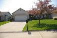 Photo of 4563 Elk Meadows, Smithton, IL 62285-2939 (MLS # 18034745)