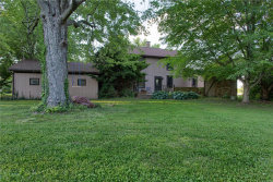 Photo of 1800 Gilbreath Drive, Troy, IL 62294-1744 (MLS # 18034916)