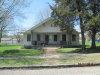 Photo of 310 Seventh, Park Hills, MO 63601 (MLS # 18035140)