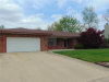 Photo of Collinsville, IL 62234 (MLS # 18035168)