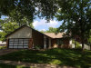 Photo of 1994 Rule Avenue, Maryland Heights, MO 63043-2115 (MLS # 18035313)