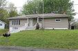 Photo of 105 Rex Drive, Collinsville, IL 62234 (MLS # 18035333)