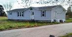 Photo of 217 Sherwood Avenue, Jonesburg, MO 63351 (MLS # 18035560)