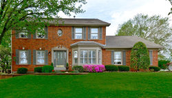 Photo of 940 Lynwood Forest Drive, Manchester, MO 63021-5574 (MLS # 18035586)