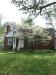 Photo of 400 Bogey Lane, Kirkwood, MO 63122-2927 (MLS # 18035685)