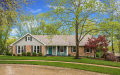 Photo of 2014 Lynn Bay Court, Chesterfield, MO 63017-5410 (MLS # 18035713)