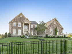 Photo of 655 Brighton Heights Court, Des Peres, MO 63131 (MLS # 18035917)