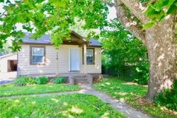 Photo of 216 South Central Avenue, Wood River, IL 62095-2410 (MLS # 18036080)