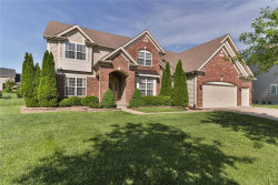 Photo of 27 Orchard Trace Lane, Grover, MO 63040-1576 (MLS # 18036136)