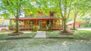 Photo of 1103 Norman D Acres Road, Troy, IL 62294-2444 (MLS # 18036158)