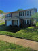 Photo of 2371 Wesglen Estates, Maryland Heights, MO 63043-4125 (MLS # 18036840)