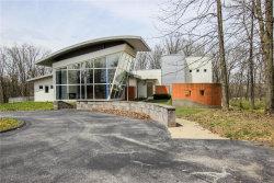 Photo of 4 Oak Crest, Bethalto, IL 62010-1096 (MLS # 18037081)